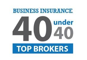 SAHURI - Business Insurance Award