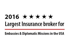 SAHOURI - Largest Insurance Broker