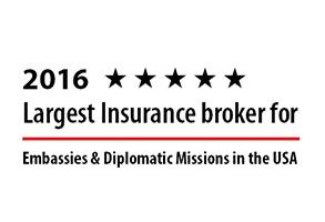 SAHOURI - Largest Insurance Broker