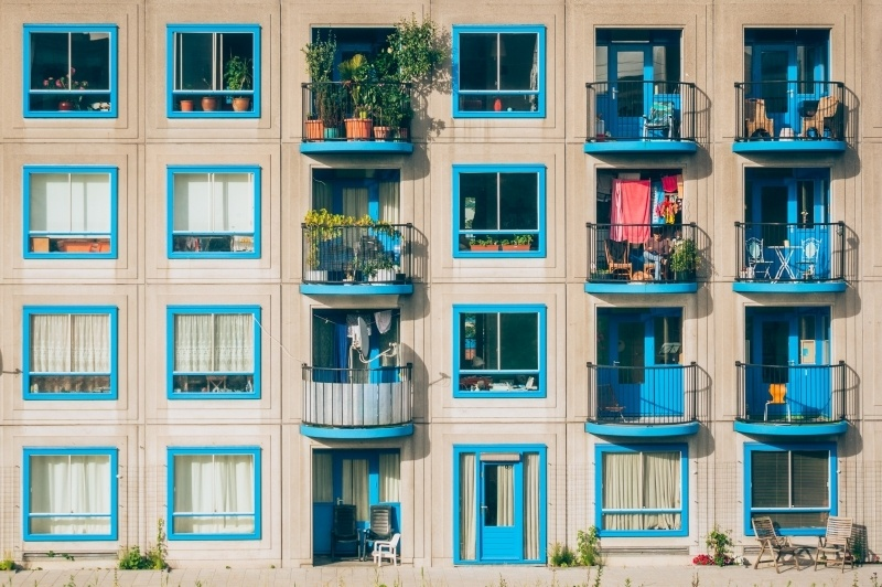 Should Roommates Share a Renters Insurance Policy?