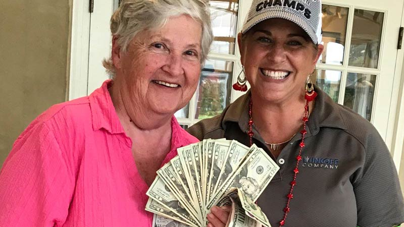 chesapeake-cai-golf-tournament-cash-prize.jpg