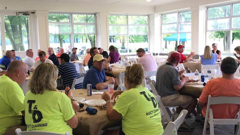 chesapeake-cai-golf-tournament-club-house.jpg