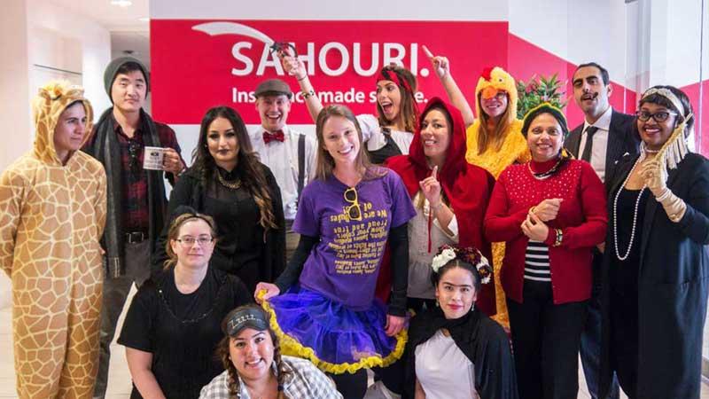 join-the-winning-team-sahouri-insurance-6.jpg