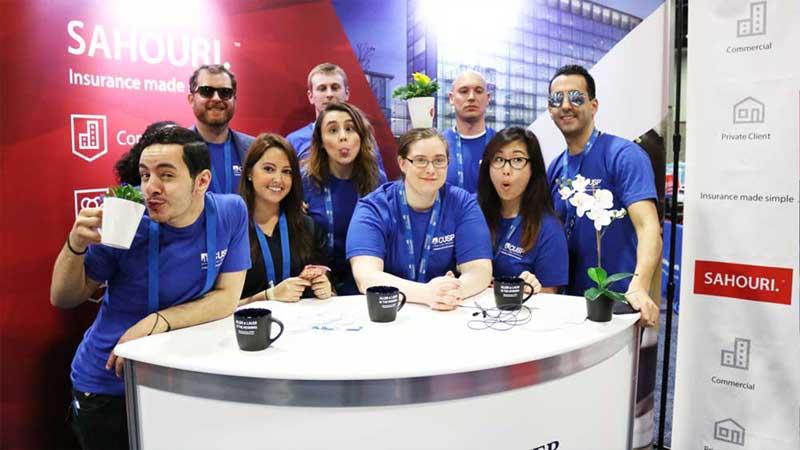 join-the-winning-team-sahouri-insurance-7.jpg