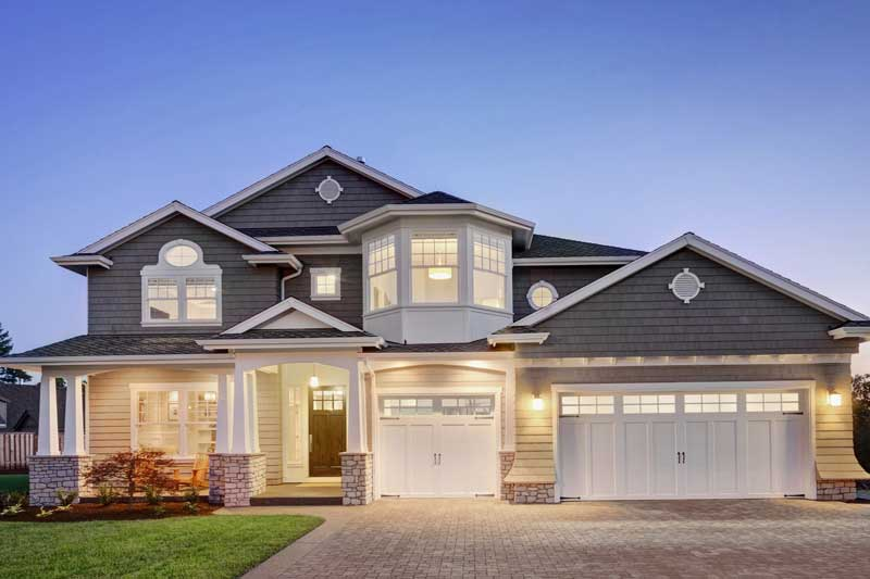 What You Need to Know About Insurance for Luxury Homes