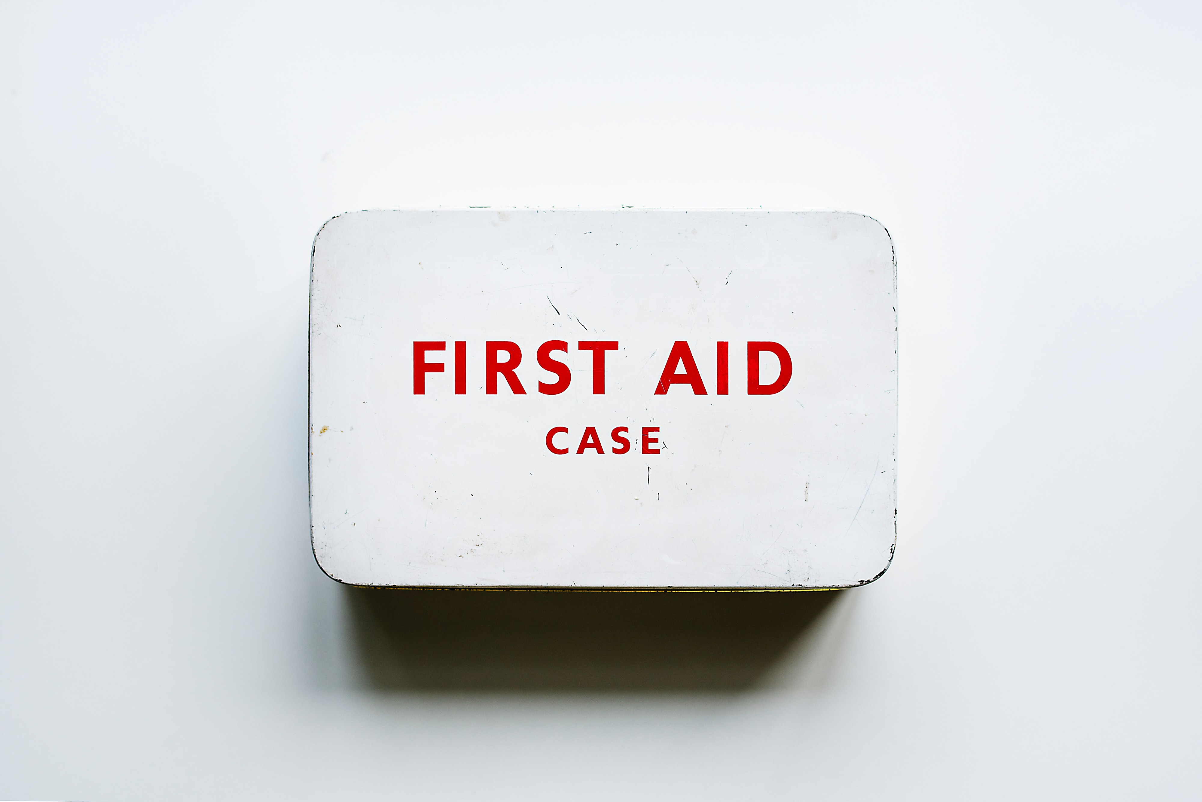 pool-first-aid-box-care-case-1327217