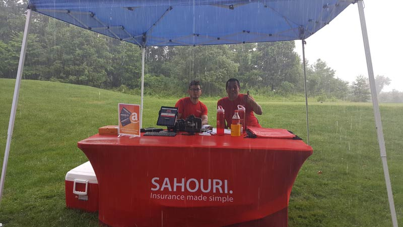 sahouri-insurance-2018-cai-golf-tournament.jpg