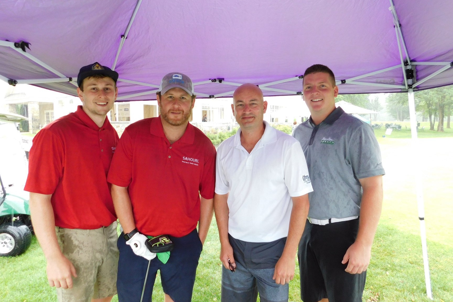 sahouri-insurance-cai-golf-tournament-chase-hudson-allen-hudson-808511-edited