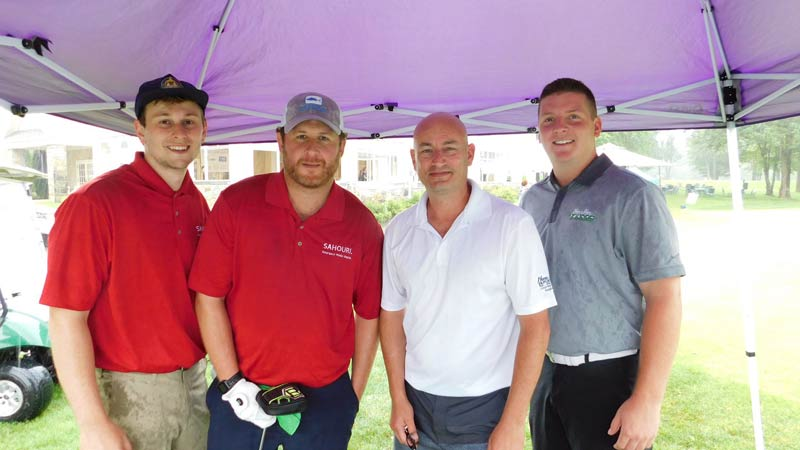 sahouri-insurance-cai-golf-tournament-chase-hudson-allen-hudson.jpg
