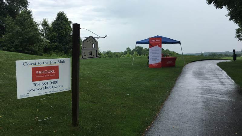 sahouri-insurance-cai-golf-tournament-rain.jpg