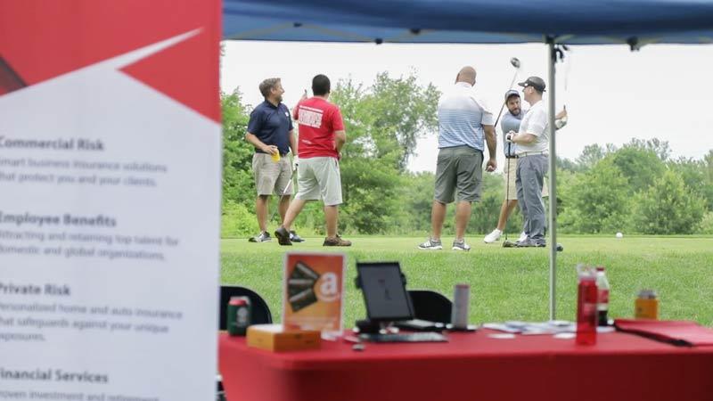 sahouri-insurance-cai-golf-tournament.png