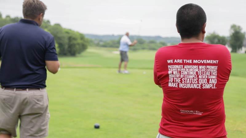 sahouri-insurance-cai-golf-tournament-vladimir.png