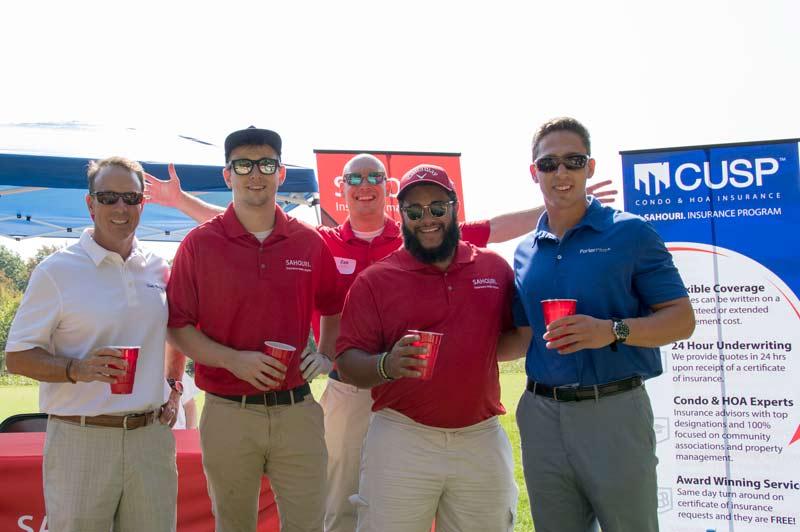 sahouri-insurance-sponsors-of-the-wmccai-golf-classic-2017-thumb.jpg
