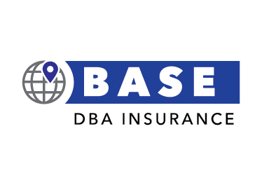 SAHOURI - (BASE) Defense Base Act Insurance Program