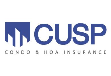 CUSP - SAHOURI Condo and HOA Insurance Program