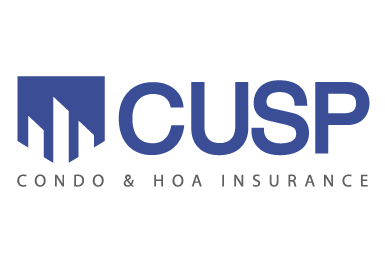 Condo and HOA Insurance - SAHOURI Insurance