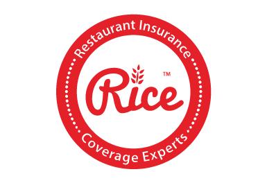 SAHOURI - (RICE ) Restaurant Insurance Coverage Experts