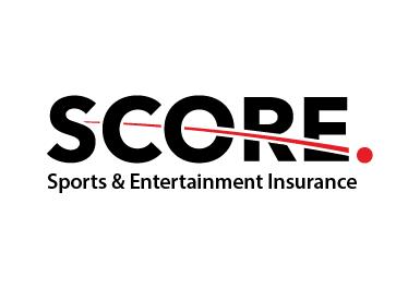 SAHOURI Insurance - Sport and Entertainment Insurance