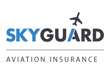 SAHOURI (SKYGUARD) - Aviation Insurance Program
