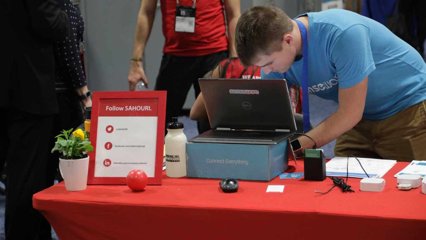 senseware-technology-at-2018-wmccai-conference-and-expo